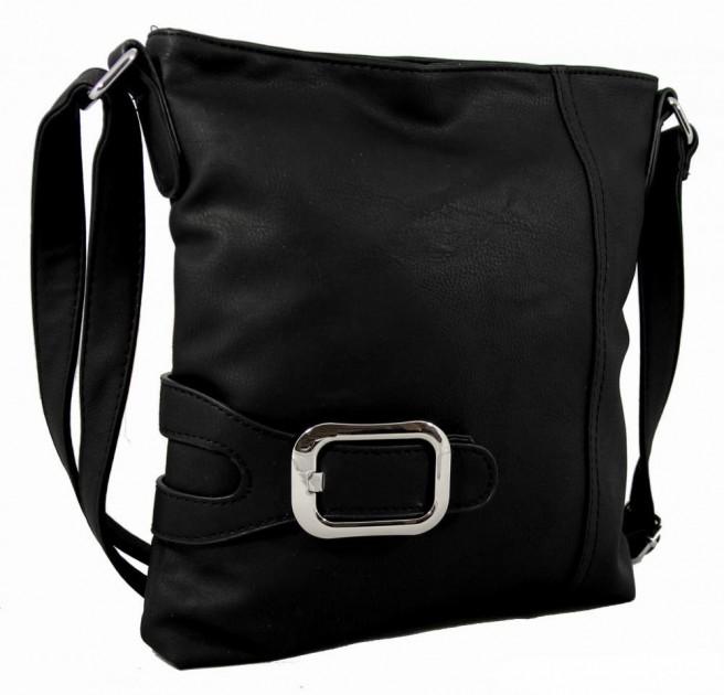 Dámske kabelky a tašky 1e6799fd033