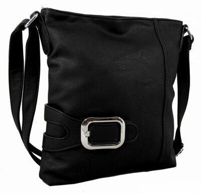 Dámske kabelky a tašky 053b9805e43