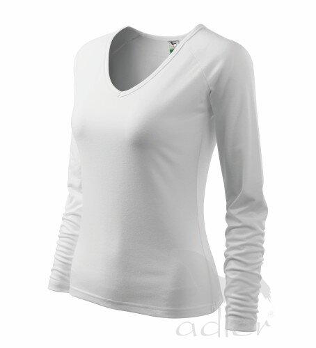 27631d372e19 Dámske tričko s dlhým rukávom