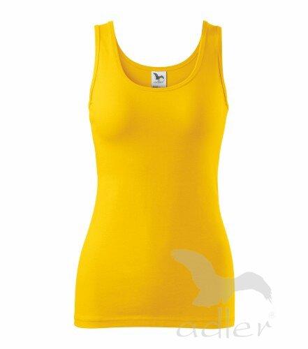 eefe9b419157 Dámske tričko s ramienkami - tielko elastické Adler Triumph 136 ...