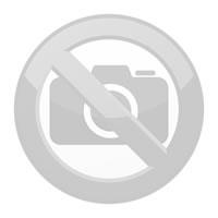 Dámska fleece mikina na zips s vreckami Adler 504 28cb3ced798