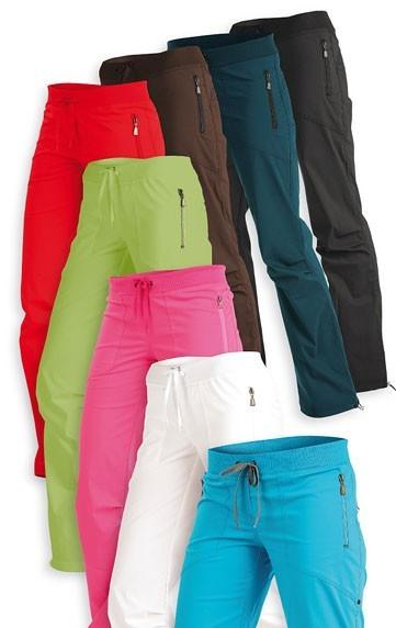 1fcf38f6f Dámske športové nohavice, bedrové, predĺžené, skrátené, Litex, rôzne  modely, farby a veľkosti