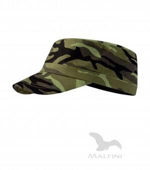 02c27d07e Pánske a dámske šiltovky Adler, letné klobúky Repal