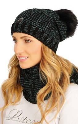 27be73e55e7e Pánske a dámske zimné čiapky