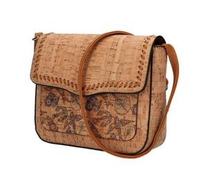 7fed7abfa Dámske kabelky a tašky| crossbody kabelky| kabelky do ruky| kabelky ...