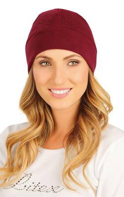 0c8b02ff3 Pánske a dámske zimné čiapky, šále a rukavice